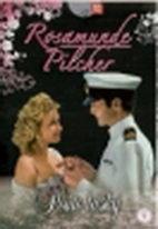 Rosamunde Pilcher - Pouto lásky - DVD