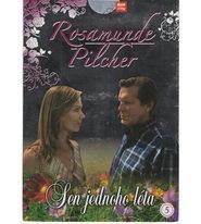 Rosamunde Pilcher - Sen jednoho léta - DVD