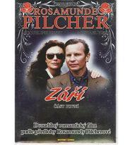 Rosamunde Pilcher - Září - část 1. - DVD