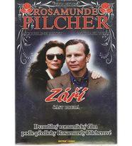 Rosamunde Pilcher - Září - část 2. - DVD