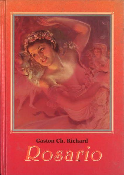 Rosario - Gaston Ch. Richard