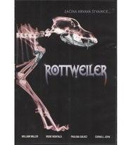 Rottweiler - DVD