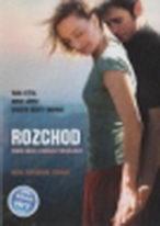 Rozchod - DVD