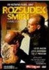 Rozsudek smrti - DVD