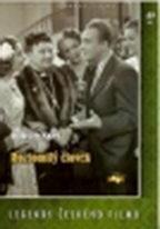 Roztomilý člověk - DVD