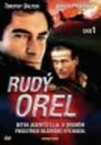 Rudý orel DVD 1