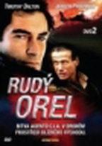 Rudý orel DVD 2