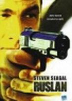 Ruslan - DVD