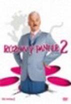 Růžový panter 2 (Steve Martin) - DVD