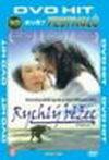 Rychlý běžec - DVD