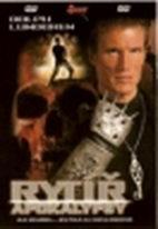 Rytíř apokalypsy - DVD