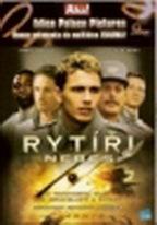 Rytíři nebes ( pošetka ) DVD