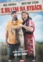 S Billem na rybách - DVD