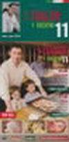 S Italem v kuchyni 11 - DVD