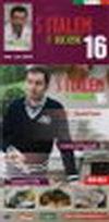 S Italem v kuchyni 16 - DVD