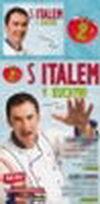 S Italem v kuchyni 2 - DVD