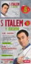 S Italem v kuchyni 5 - DVD