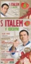 S Italem v kuchyni 6 - DVD
