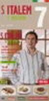 S Italem v kuchyni 7 - DVD