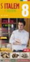 S Italem v kuchyni 8 - DVD