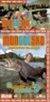 S Jakubem na rybách 12 - DVD