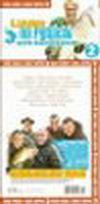 S Jakubem na rybách 2 - DVD