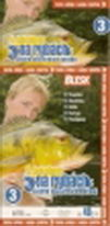S Jakubem na rybách 3 - sestřih televizních pořadů - DVD