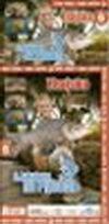 S Jakubem na rybách 6 - Thajsko - DVD