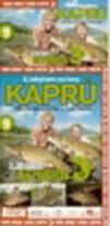 S Jakubem na rybách 9 - DVD
