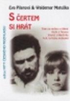 S čertem si hrát - Eva Pilarová & Waldemar Matuška - DVD