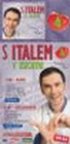 S italem v kuchyni 4 - DVD