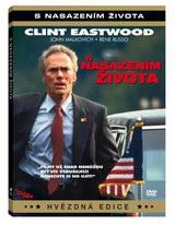 S nasazením života - DVD