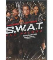 S.W.A.T. pod palbou - DVD