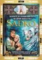 Sadko - DVD