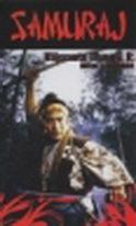 Samuraj - Mijamoto Musaši II. - Bitva u Ičidžódži - DVD