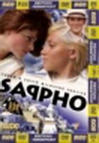 Sappho - DVD