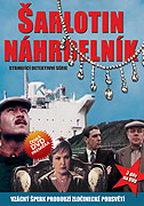 Šarlotin náhrdelník - DVD