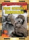 Sbor generála Šubnikova - DVD pošetka