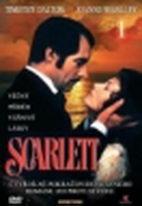 Scarlett 1 - DVD
