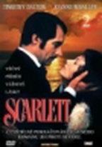 Scarlett 2 - DVD