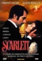 Scarlett 3 - DVD