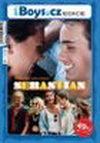 Sebastian - DVD