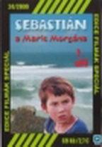 Sebastián a Marie Morgána - 1.díl - DVD