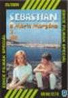 Sebastián a Marie Morgána - 2.díl - DVD