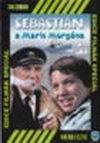 Sebastián a Marie Morgána - 3.díl - DVD