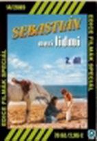Sebastián mezi lidmi 2 - DVD