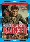 Sedm červených baretů - DVD
