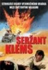 Seržant Klems - DVD