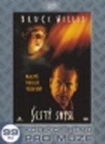 Šestý smysl - DVD digipack