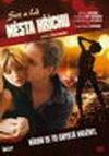 Sex a lži města hříchu: Skandál Teda Biniona - DVD